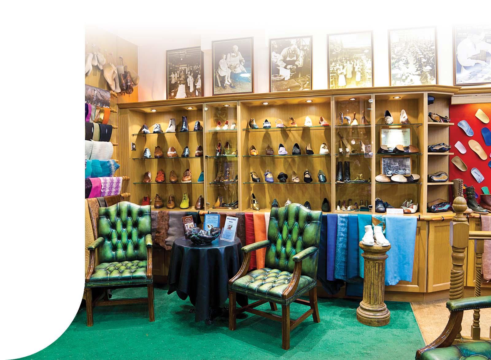 https://specialfootwear.co.uk/wp-content/uploads/2021/10/new-home-slider-inside-shop.jpg