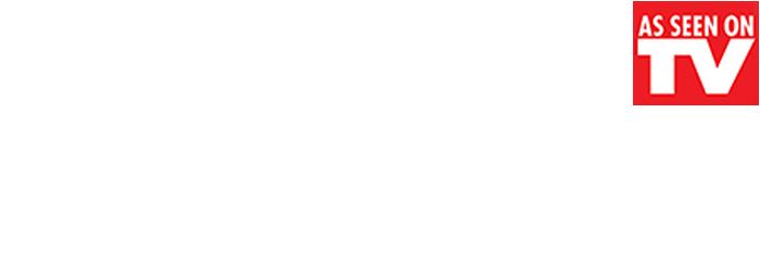 Special Footwear & Orthotics